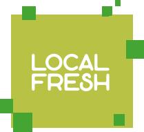 Local Fresh
